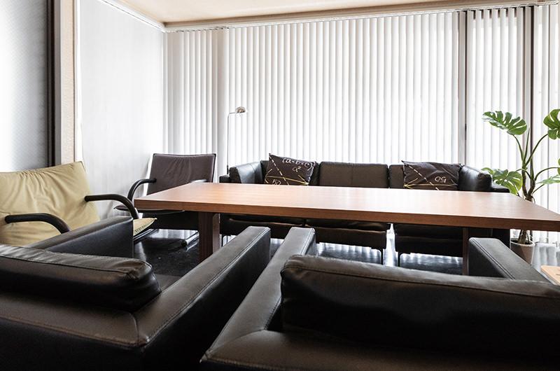 今後、中谷隆夫税理士事務所をどんな場所にしていきたいですか?
