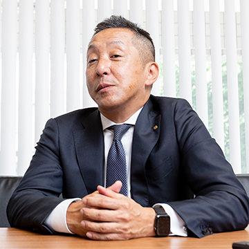 代表税理士:中谷 隆夫